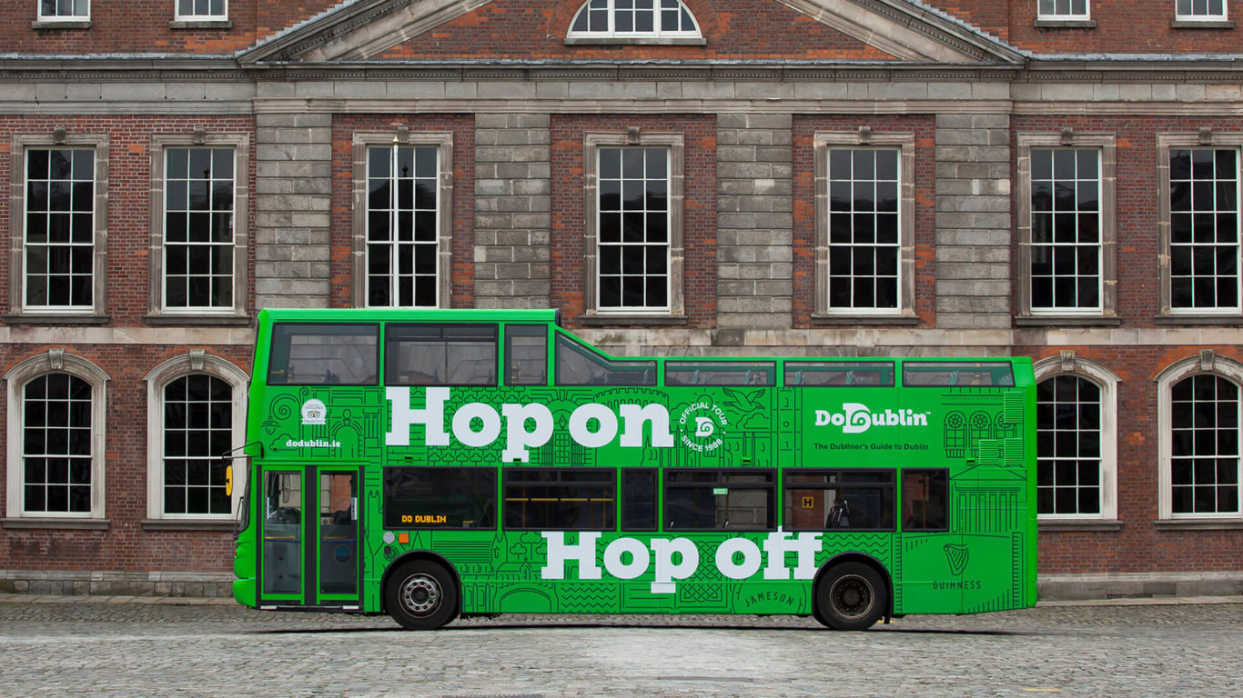 arlington-explore-green-bus-dublin-01